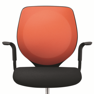 giroflex-353-home-edition-orange