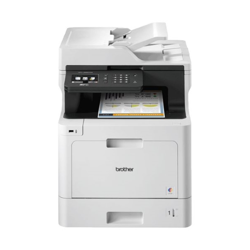 Brother-Multifunktionsdrucker-MFCL8690CDW-H-004.xxl