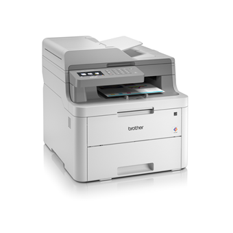 Brother DCP-L3550CDW_right