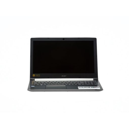 Acer Notebook Aspire 5 04