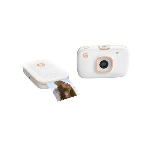 HP Sprocket 2-in-1 03