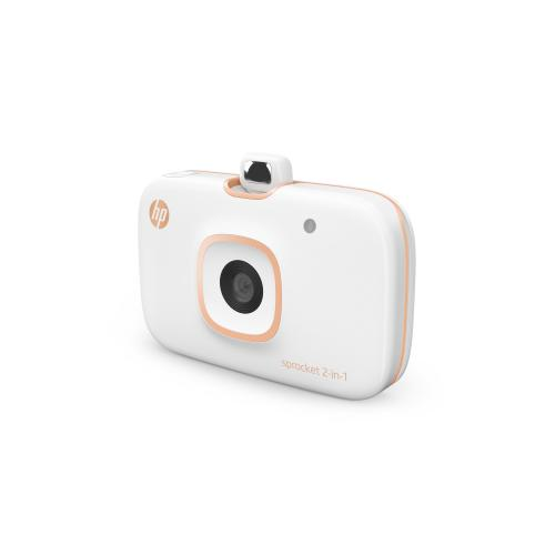 HP Sprocket 2-in-1 02