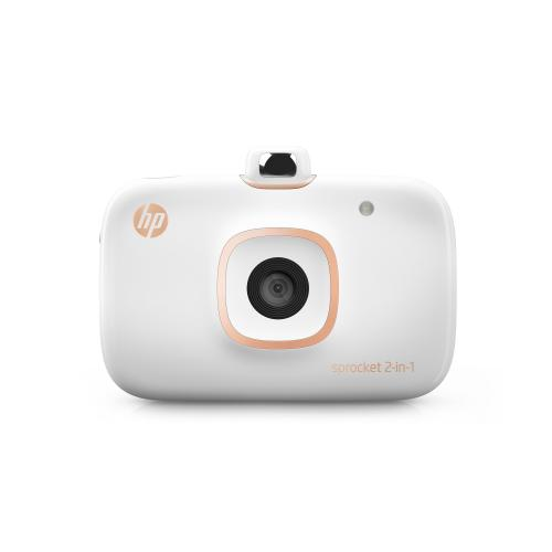 HP Sprocket 2-in-1 01