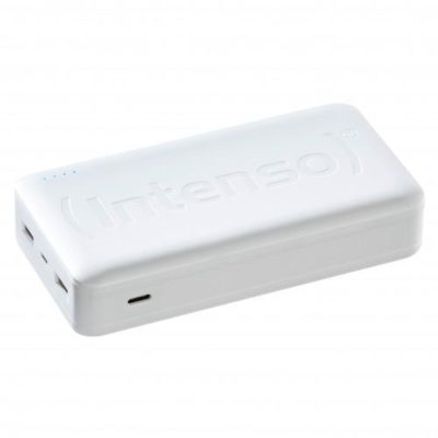 INTENSO-Mobile Charging Station 01