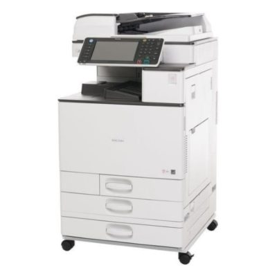 Ricoh-Multifunktionsdrucker-MP-C2011SP-A3-Bundle-H-002