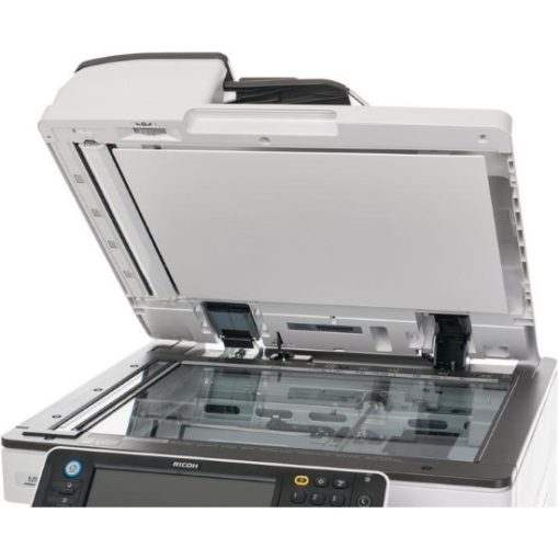 Ricoh MP C2011SP 2