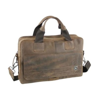 WENGER-Lifestyle Bag Nevada
