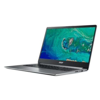 Acer Notebook Swift 1