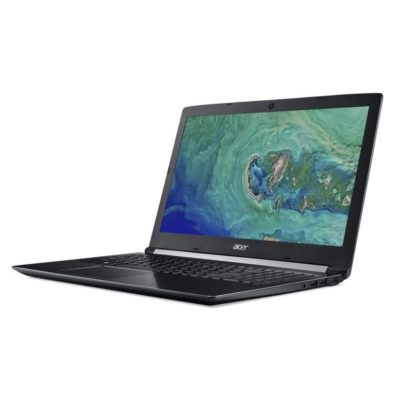 Acer Notebook Aspire 5