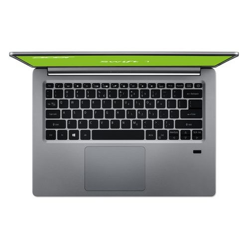 Acer Notebook Swift 03