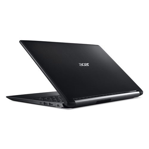 Acer Notebook Aspire 5 02