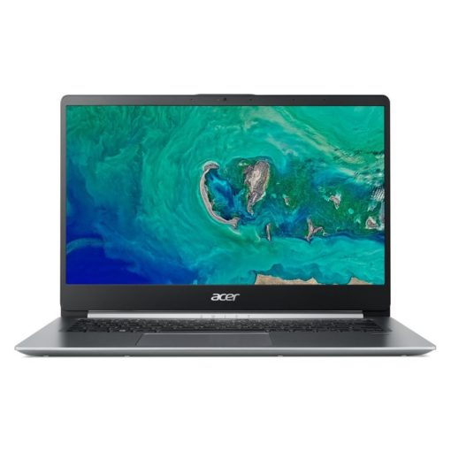 Acer Notebook Swift 1 02