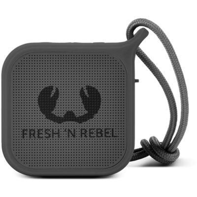 FRESHN-REBEL-1RB0500CC-8718734656142