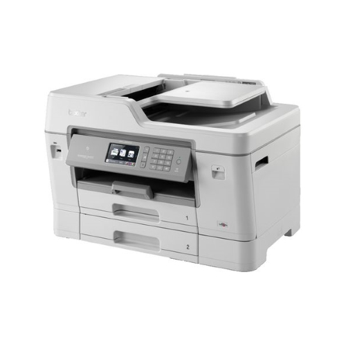 Brother-Multifunktionsdrucker-MFCJ6935DW-N-004.xxl